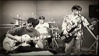 Have You Ever Loved A Woman?(Eric Clapton Cover)~Blues AD-LIB~The Polyp