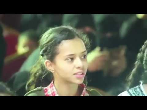 af81e1245  اطفال ومواهب حفل مهرجان الشقيق - YouTube