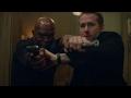 The Hitman s Bodyguard Redband Trailer 2017
