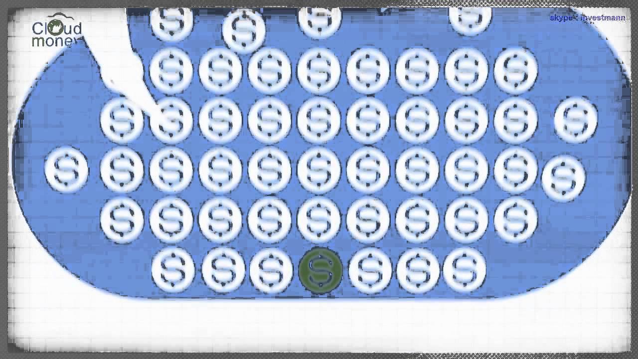 бездепозитные бонусы на форекс 2015 без верификации