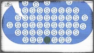 Бездепозитный Бонус Форекс 100 Долларов [Форекс Бездепозитный Бонус 100 2014] [Бонусы Форекс 2014](, 2015-05-14T07:01:14.000Z)