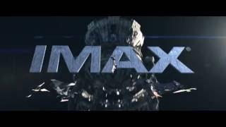 «День независимости׃ Возрождение» — фильм в IMAX в СИНЕМА ПАРК