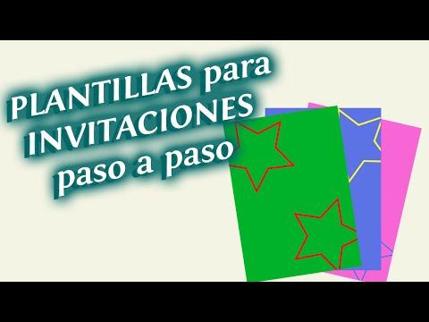 Textos Para Invitación De Aniversario De Boda Cómo