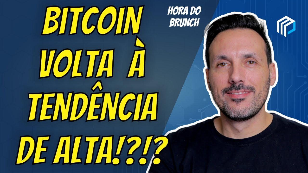 manufacturing bitcoin