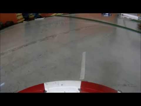 Yakiva RC Drift Arena Drift Day 02 11 2014 with RWD Drift