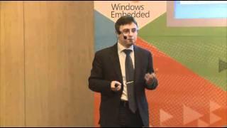 Dynamics ERP и CRM консалтинг.60 советов за 60 минут. Tech Ed 2011