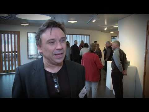Ny Nordisk Mad 2011 - Kulturforum for Nordisk Madkultur