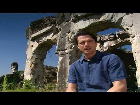 Decisive Battles - Spartacus (Rome vs Slave Rebellion)