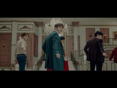 2PM 「My House -Japanese Ver.-」 MV Full Ver.