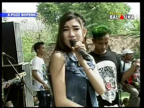 LUNGSET Xpozz live pengkol bacem blora bopeng Comunity 2017