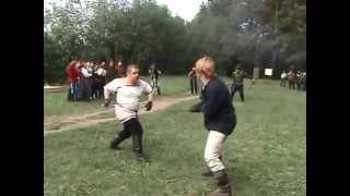 Шашка казачья(, 2013-06-20T14:13:57.000Z)