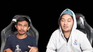 BOCORAN INCUBATOR TERBARU SAMURAI NINJA | TIPS DAPET BLUE PRINT GAMPANG