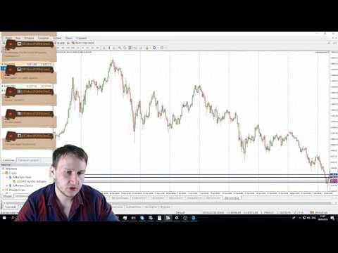 Цензурный анализ биткоин, евро и другие