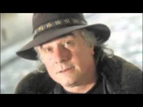 Marc ROBINE - L'exil
