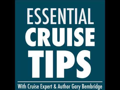 069: Solo Cruise Savings Part 2