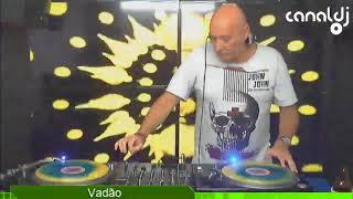 Download DJ Vadão - Programa Influências - 15.02.2018 MP3 song and Music Video