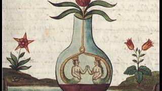 видео Символика алхимии