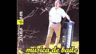 DINOSOM - Música de Baile - Crioula de S. Bento