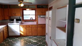 2 bedroom, 22985 Road K drive Norton KS