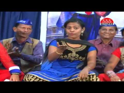 शिकुदया या दिन दलितांना | Shikudya Ya Dindalitana |भीम प्रहार गीते singer-reshma sonavane