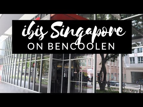 a-green-staycation-at-ibis-singapore-on-bencoolen