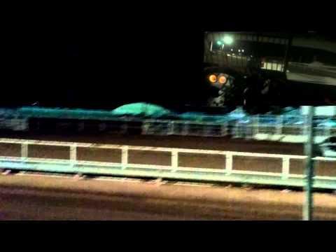 Phillips County Raceway IMCA Stock Car Main Holyoke, Colorado 9-13-14 Multicam