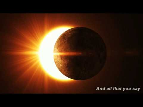 Pink Floyd - Eclipse - 1973 - With Lyrics