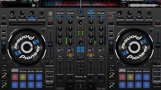 Mix Reggaeton Bailable Marzo 2019(Otro Trago, Tal Vez, Rebota, Punto G ). DJ FOX