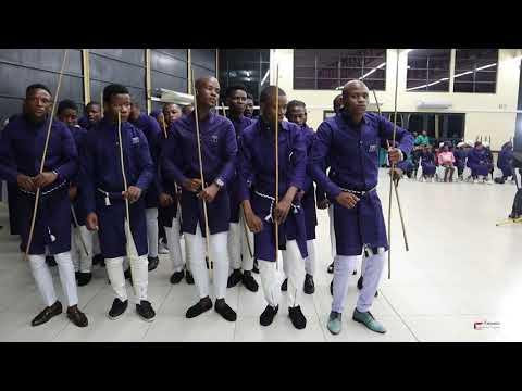 Download Inkazimulo Ministries    Ngiboni Gazi Lengonyama   2021