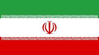 Iran | Wikipedia audio article