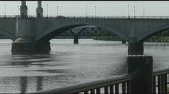 "Memorial Bridge closes ahead of ""Star Spangled Springfield"""