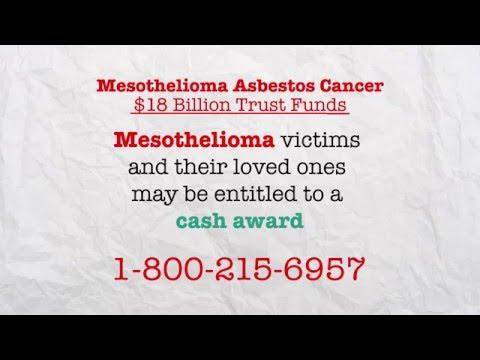 mesothelioma-asbestos-cancer-1-800-215-6957