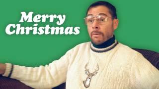Pittsburgh Dad: Christmas