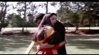 Hindi Songs Top 3 Tridev Songs { Upload It By Mirwais Kabuli.NL }