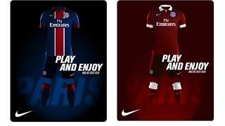 الأندية الأوروبية تكشف عن ملابسها الرسمية للموسم الجديد