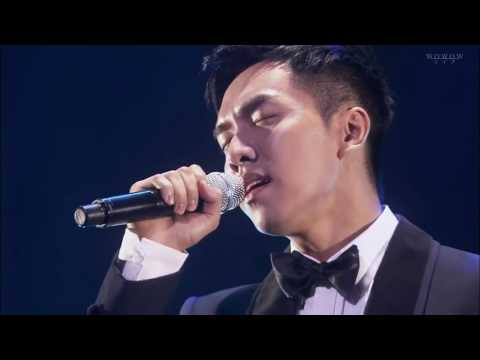 Lee Seung Gi ( 이승기 ) Japan Live concert in Tokyo