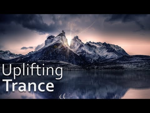 ♫ Amazing Uplifting Trance Mix l February 2019 (Vol. 83) ♫