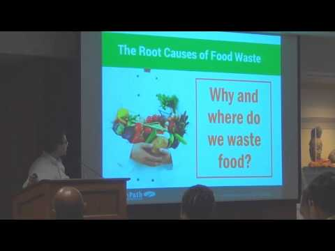 Food Waste Reduction: Restaurant Recipes for Success