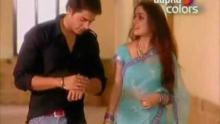 Yeh Pyaar Na Hoga Kam 31st May 2010 Part 1/3