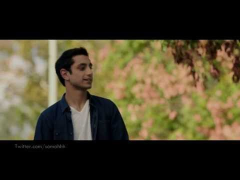 The Reluctant Fundamentalist  Changez meets Erica