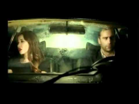 Nancy Ajran - Fe hagat (ENGLISH_ARABIC lYRICS)
