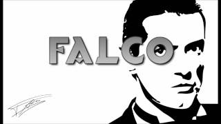 Falco - Emotional - Remix - HD