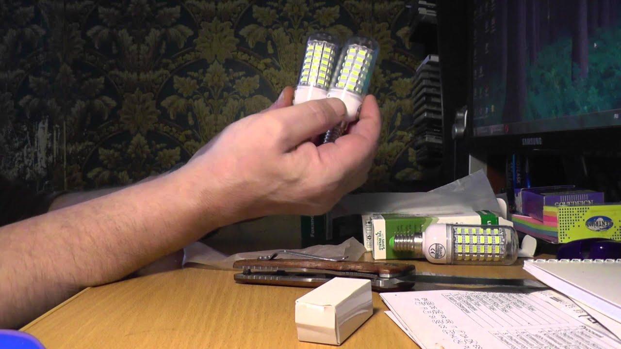 Яркие светодиодные led лампы с цоколем p21w ba15s. Отзывы, характеристики, полное описание с фото. Купить диодные лампочки 1156 p21w.