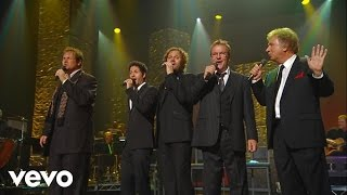 Watch Gaither Vocal Band Better Day video