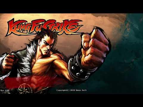 Kung Fu Strike   The Warrior's Rise game walk through part#1 |