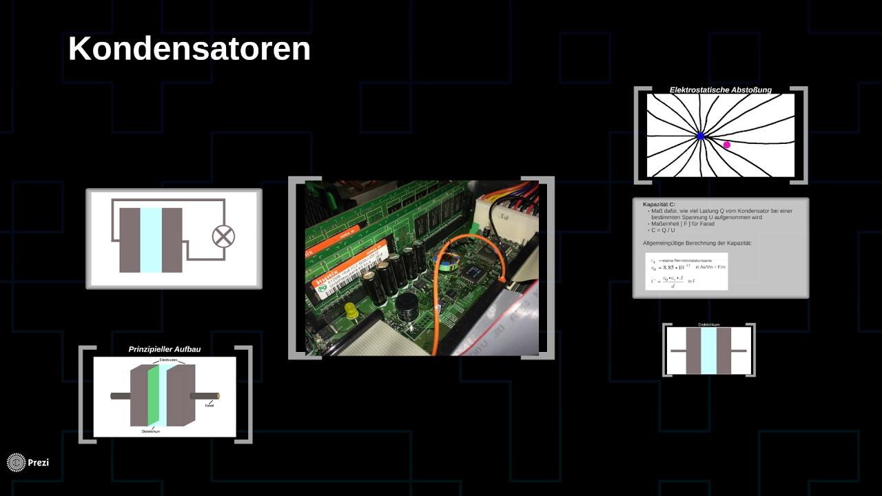 Gemütlich Luftkompressor Kondensator Schaltplan Fotos - Elektrische ...
