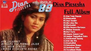 Download Mp3 Dian Piesesha - Lagu Terbaik -  Lagu Lawas Nostalgia Indonesia 80an 90an Terpopu
