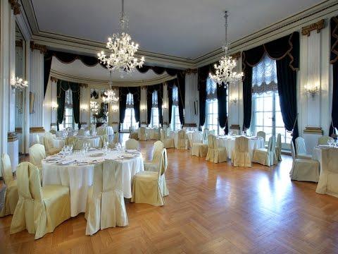 Hotel Corallo Napoli