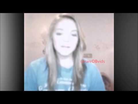 Danielle Bradbery singing More Like her by Miranda Lambert