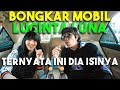 Download Bongkar Mobil Lucinta Luna! #attabongkarmobil